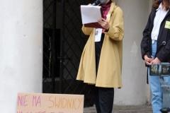 StrajkKlimatyczny2020_0011