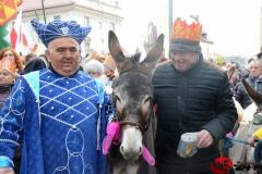 OrszakTrzechKroli2020_020