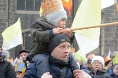 OrszakTrzechKroli2020_022