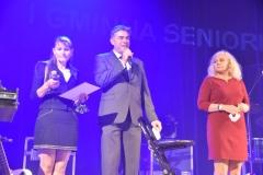 Życzenia-seniorom-składał-zasteca-wójta-gminy-Bartłomiej-Strózik
