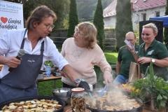 Wspólne-gotowanie-z-Andrzejem-Polanem-w-SSM-w-Lubachowie
