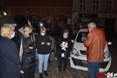 Protest-Świdnica-1
