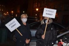 Protest-Świdnica-10