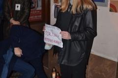 Protest-Świdnica-12