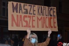 Protest-Świdnica-14