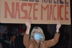 Protest-Świdnica-15