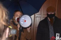 Protest-Świdnica-18