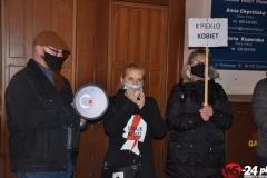 Protest-Świdnica-20