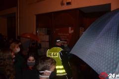 Protest-Świdnica-22