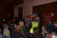 Protest-Świdnica-23