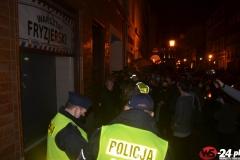 Protest-Świdnica-24