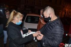 Protest-Świdnica-4