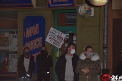 Protest-Świdnica-9