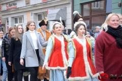 PolonezMaturzystow2020_004