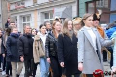 PolonezMaturzystow2020_005