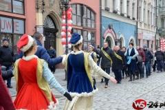 PolonezMaturzystow2020_006