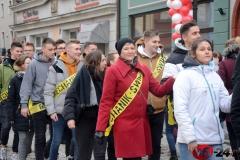 PolonezMaturzystow2020_011
