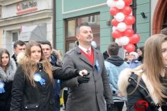 PolonezMaturzystow2020_015