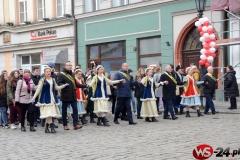 PolonezMaturzystow2020_077