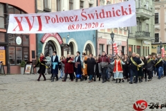 PolonezMaturzystow2020_078