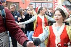 PolonezMaturzystow2020_082