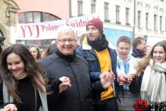 PolonezMaturzystow2020_083