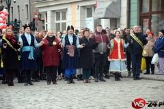PolonezMaturzystow2020_085