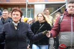 PolonezMaturzystow2020_089