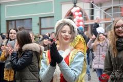 PolonezMaturzystow2020_093