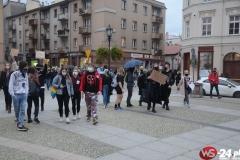 Protest-Świdnica-1-1