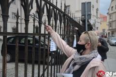 Protest-Świdnica-11-1