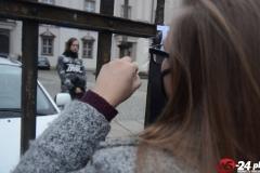 Protest-Świdnica-14-1