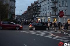 Protest-Świdnica-18-1