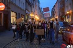 Protest-Świdnica-20-1