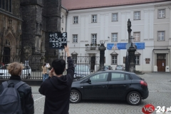 Protest-Świdnica-3-1