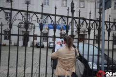 Protest-Świdnica-4-1