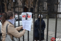 Protest-Świdnica-8-1