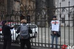 Protest-Świdnica-9-1