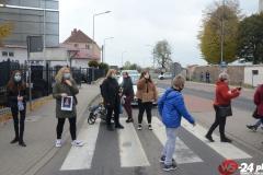 Protest-Świebodzice-11