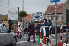 Protest-Świebodzice-13