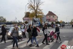 Protest-Świebodzice-16