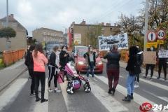 Protest-Świebodzice-17