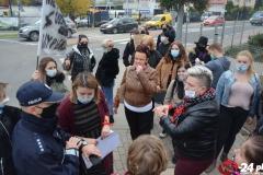 Protest-Świebodzice-3