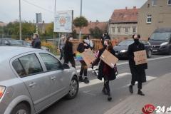 Protest-Świebodzice-6