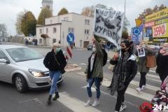 Protest-Świebodzice-7