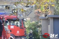 wybuch-gazu-swidnica-wyspianskiego_0007