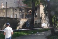 wybuch-gazu-swidnica-wyspianskiego_0008