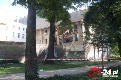 wybuch-gazu-swidnica-wyspianskiego_0009