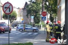 wybuch-gazu-swidnica-wyspianskiego_0013