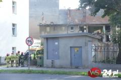 wybuch-gazu-swidnica-wyspianskiego_0014